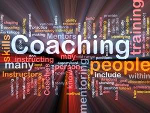 1764974-coaching-background-concept