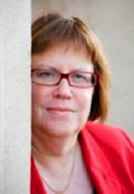 Agneta Wändell, Wändell Coaching & Consulting